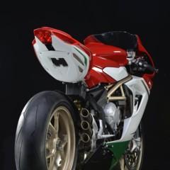 Foto 8 de 25 de la galería mv-agusta-f3-800-ago en Motorpasion Moto