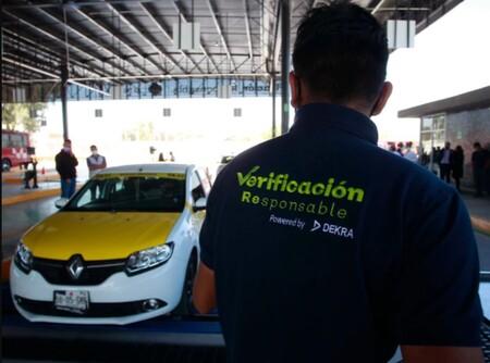 Verificacion Jalisco