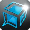 TalkBox, mensajería instantánea por voz