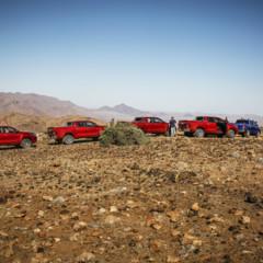 Foto 61 de 74 de la galería toyota-hilux-2016-namibia en Motorpasión