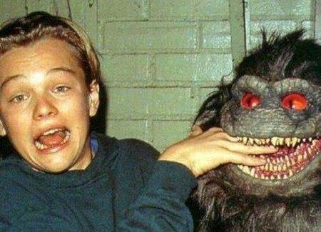 Leonardo DiCaprio es el actor mejor pagado de Hollywood