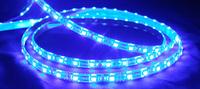 ¿Qué es la iluminación LED? Especial: Iluminación LED