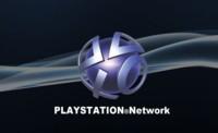 Sony desactivará unos días dos de las opciones sociales de las PS4 durante el lanzamiento europeo