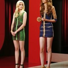 Foto 4 de 9 de la galería la-ganadora-de-americas-next-top-model-mide-188-y-pesa-45-kg en Trendencias Belleza