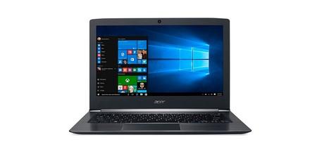 Acer Aspire S13 S5 371 56ez