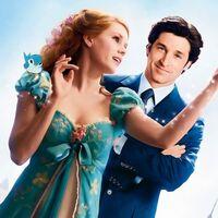 'Disenchanted', la secuela de 'Encantada: la historia de Giselle', comienza su rodaje con Maya Rudolph como villana y se estrenará en Disney+