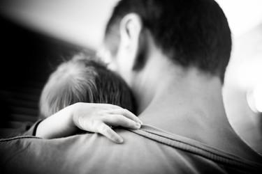 Carta abierta del padre preadoptivo que tuvo que devolver a la madre biológica a su hijo de cuatro años