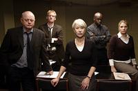 La NBC hará un remake de 'Principal sospechoso'