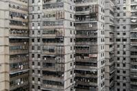 Venta de viviendas y las múltiples lecturas de las estadísticas