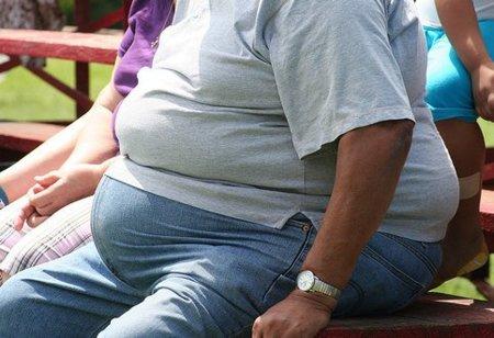 La obesidad tiene muchas más consecuencias de lo que creemos