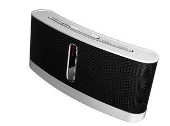Altavoces portátiles Bluetooth de BenQ