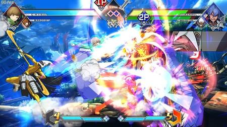 300518 Lanzamientos Playstation 04