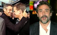 Matt Damon sustituye a Daniel Craig en lo nuevo de George Clooney y Jeffrey Dean Morgan se incorpora a 'Solace'