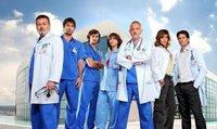 ¿Ha muerto 'Hospital Central' y no nos hemos dado cuenta?