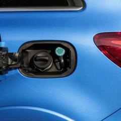 Foto 14 de 16 de la galería mercedes-benz-clase-b-natural-gas-drive en Motorpasión