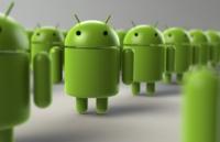 """El mercado Post-PC pisa fuerte: estadísticas de Flurry indican un crecimiento """"histórico"""" de iOS y Android"""