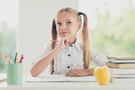 13 técnicas de estudio que ayudarán a los niños a aprender mejor