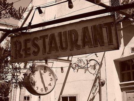 Las ciudades con los mejores restaurantes del mundo
