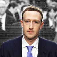 Facebook pedía a algunos nuevos usuarios la contraseña de su cuenta de correo para registrarse [Actualizada]