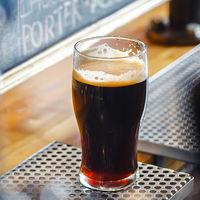 Historia de la cerveza artesanal: el estilo Porter
