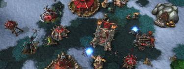 Trucos de WarCraft III: Reforged para PC