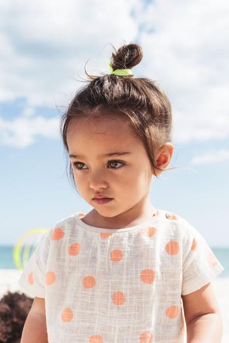 Zara Kids 11