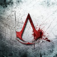 La saga principal de Assassin´s Creed se tomará un descansito en 2016