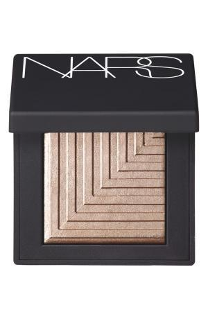 nars_dual-intensity_eyeshadow.jpg