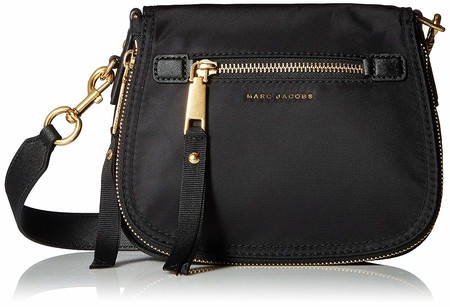 Marc Jacobs Small Nomad Bolso