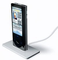 Rumor: Apple ya tiene listo el iPhone
