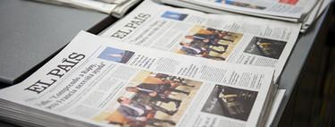 El Efecto Murray Gell-Mann o por qué creemos a los medios pese a que les pillemos diciendo mentiras