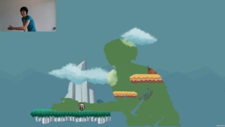 FRU ya está a la venta: ¿será el juego que mejor utilice Kinect?