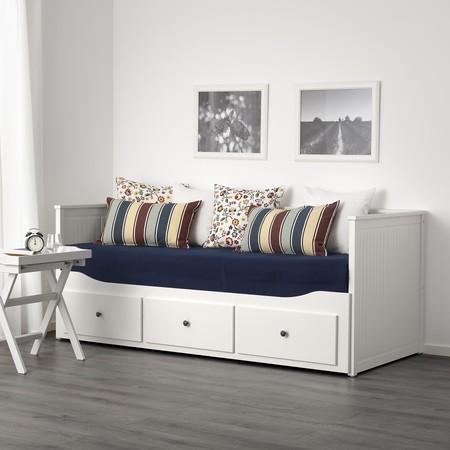Ikea Divan Hemnes