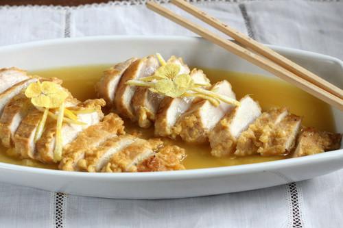 Clásicos de la cocina para comer bien a diario e ideas para San Valentín en el menú semanal del 11 de febrero
