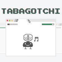Tabagotchi es una mascota virtual que te ayudará a cerrar pestañas en tu navegador
