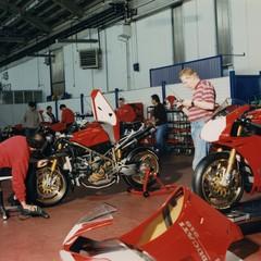 Foto 44 de 73 de la galería ducati-panigale-v4-25deg-anniversario-916 en Motorpasion Moto