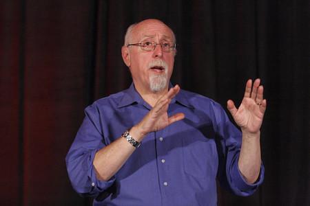 Walt Mossberg realiza un análisis del mercado de ordenadores tras la salida de Windows 7