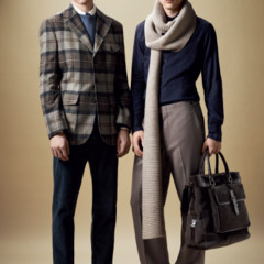 Foto 5 de 15 de la galería tradicion-elegante-en-el-catalogo-de-daks-otono-invierno-20112012 en Trendencias Hombre