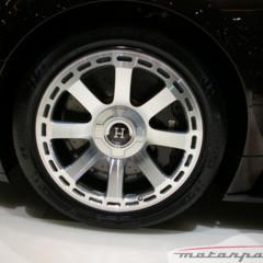 Foto 15 de 24 de la galería bugatti-veyron-hermes-en-el-salon-de-ginebra en Motorpasión