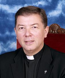 """Los obispos critican el cheque bebé de 3.500 euros a madres solteras, """"no se debe promover la natalidad sin padre y madre conocidos"""""""