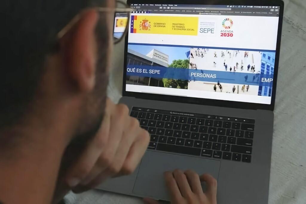 El SEPE empieza a recuperarse dos semanas después: cómo ha afectado el ciberataque y qué retrasos se esperan en las prestaciones