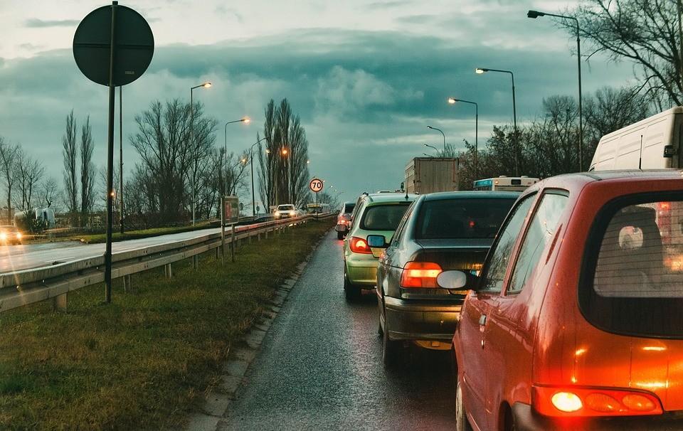 Acabar con los coches diésel no es tan fácil, y ni siquiera en el seno de la UE se ponen de acuerdo#source%3Dgooglier%2Ecom#https%3A%2F%2Fgooglier%2Ecom%2Fpage%2F%2F10000