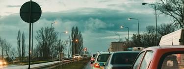 Acabar con los coches diésel no es tan fácil, y ni siquiera en el seno de la UE se ponen de acuerdo