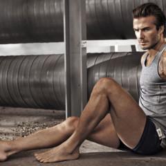 Foto 3 de 6 de la galería david-beckham-bodywear-para-h-m-primavera-2014 en Trendencias Hombre