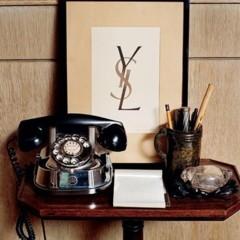 Foto 15 de 17 de la galería casas-de-famosos-yves-saint-laurent en Decoesfera