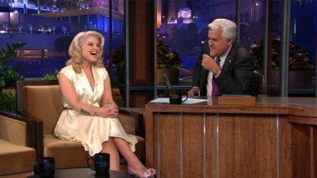 Pelea de gatas: la Osbourne se lanza a la yugular de Christina Aguilera