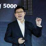 Huawei tiene listo el sistema operativo que reemplazará a Android en caso de que sea necesario