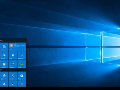 Windows 10 ya está terminado, y Microsoft empezará a enviárselo a los fabricantes [Actualizado]