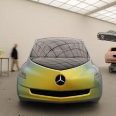 Foto 18 de 45 de la galería exposicion-mercedes-pinakothek-der-moderne-munich en Motorpasión