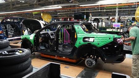 Hyundai Santa Cruz Produccion 3